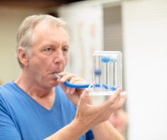 Home Dangers for Individuals Having COPD