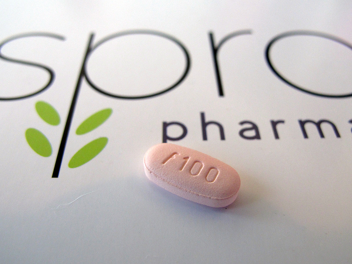 http://nationalpost.com/news/pink-viagra